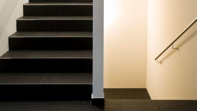 Peintures pour escaliers, comment procéder ?