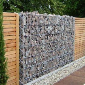 Guide des clôtures de jardin
