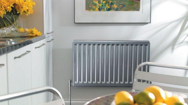 Comment peindre les meubles et les radiateurs ?