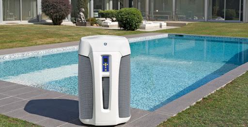 Les pompes à chaleur pour piscine : tout comprendre !